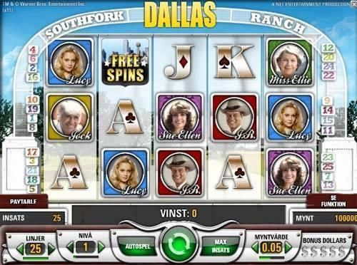 Play Opera Night Slot Machine Free With No Download