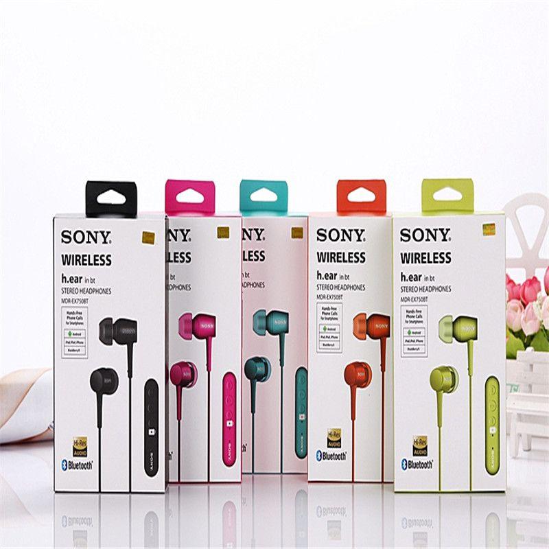 90 Degree L Shape 3.5mm OCC   Silver Plated Headphone AMP Amplifier audio DIY cable LN004373 | #HeadphonesAmplifier
