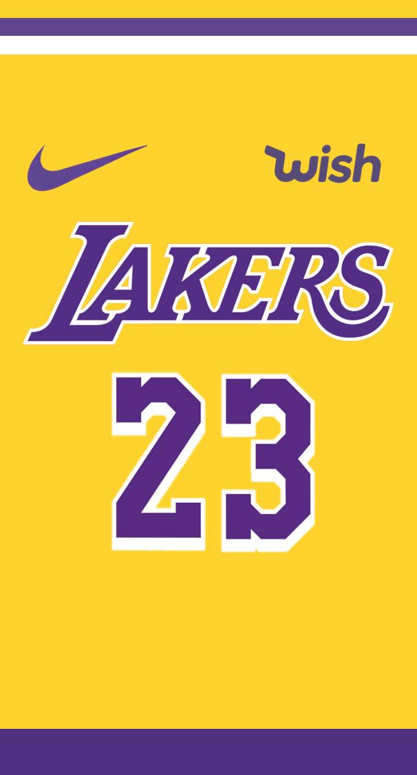 lebron james 23 jersey