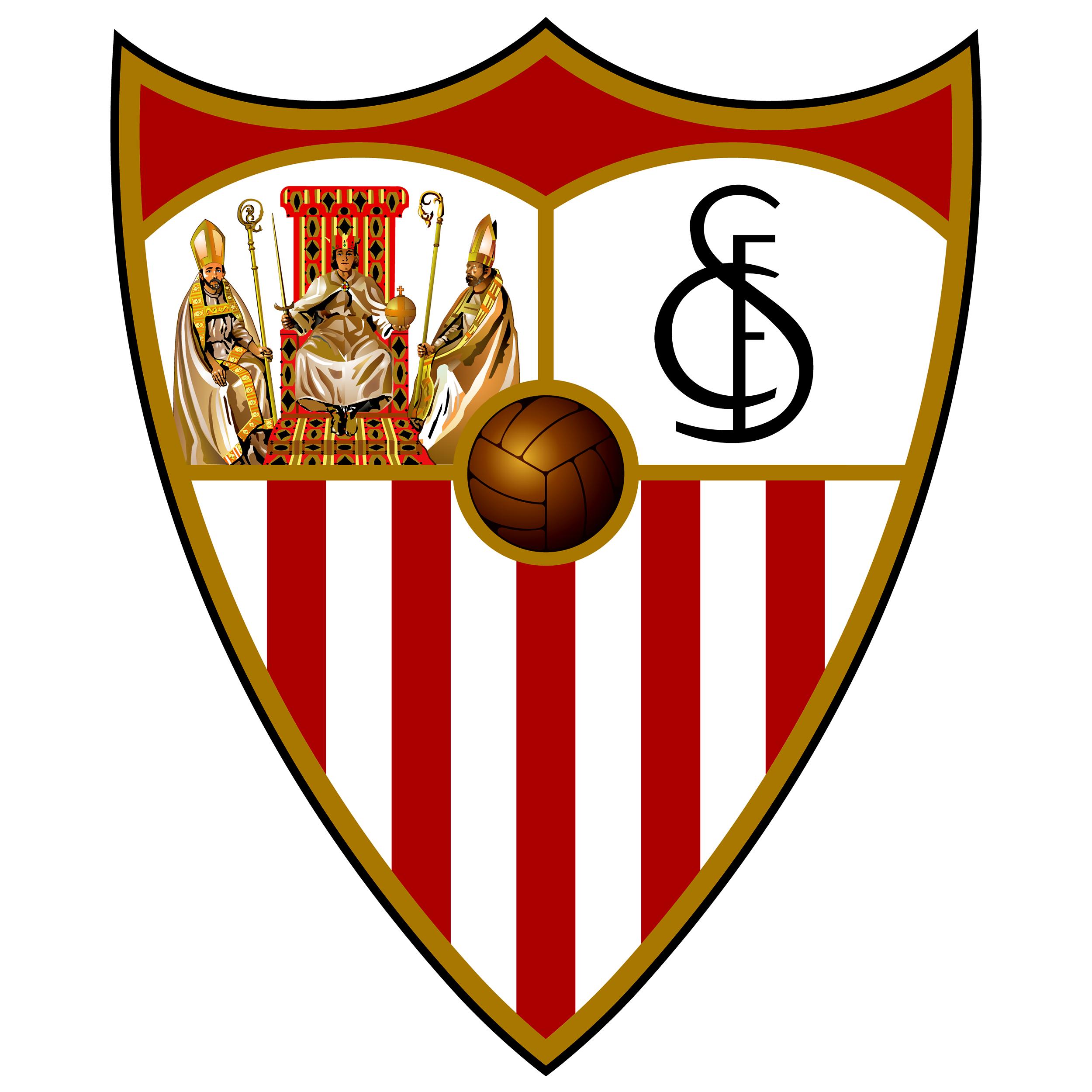 Pin en ESCUDOS DE FÚTBOL; FOOTBALL CRESTS; FOOTBALL BADGES ...