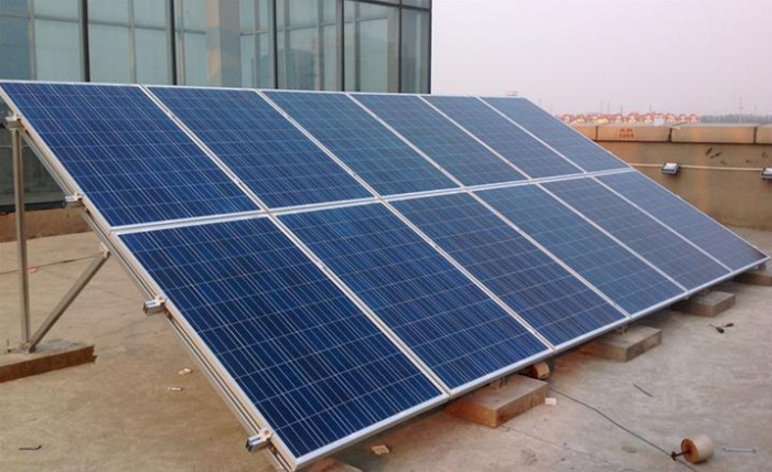 Solar Panel Services In Delhi Panel All Around Require By No Help Since There Are No Moving Parts A Few Times Every Year Solar Panels Buy Solar Panels Solar