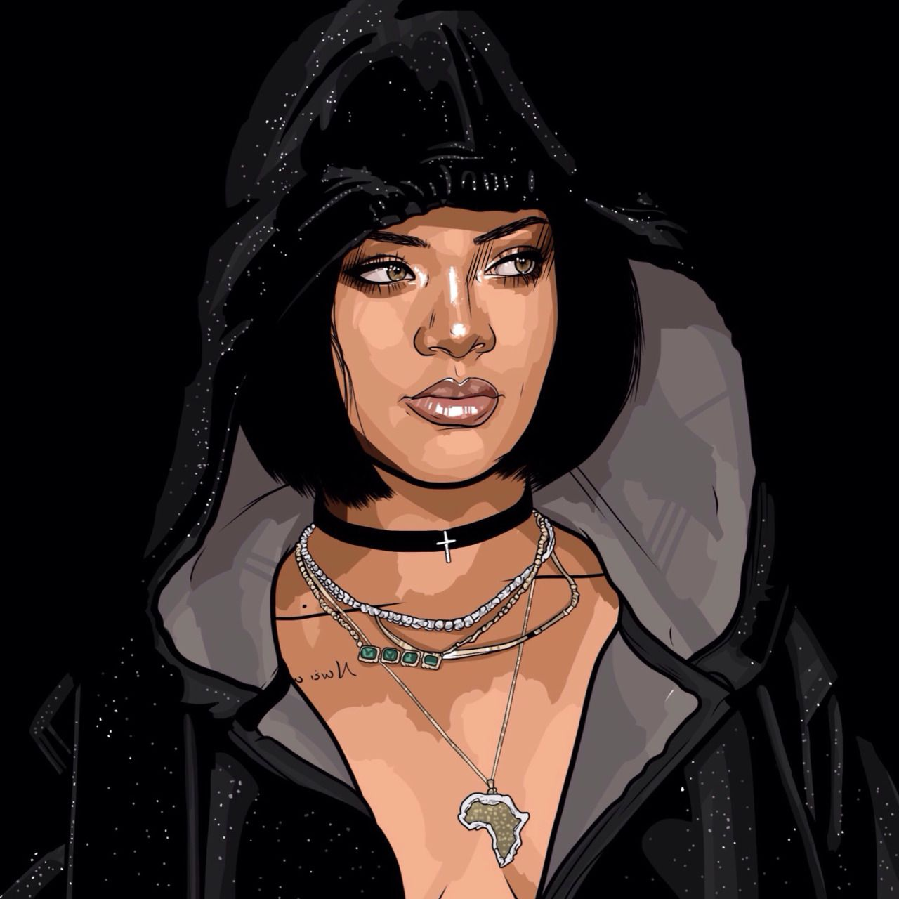 Rihanna iphone wallpaper tumblr - Main Blog 18 New York Ig Twitter Chris5ny All Work Done By Me