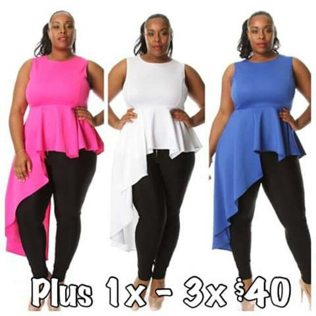 Preorder State What Size Color And Email Address For Invoice - What is invoice payment plus size online stores