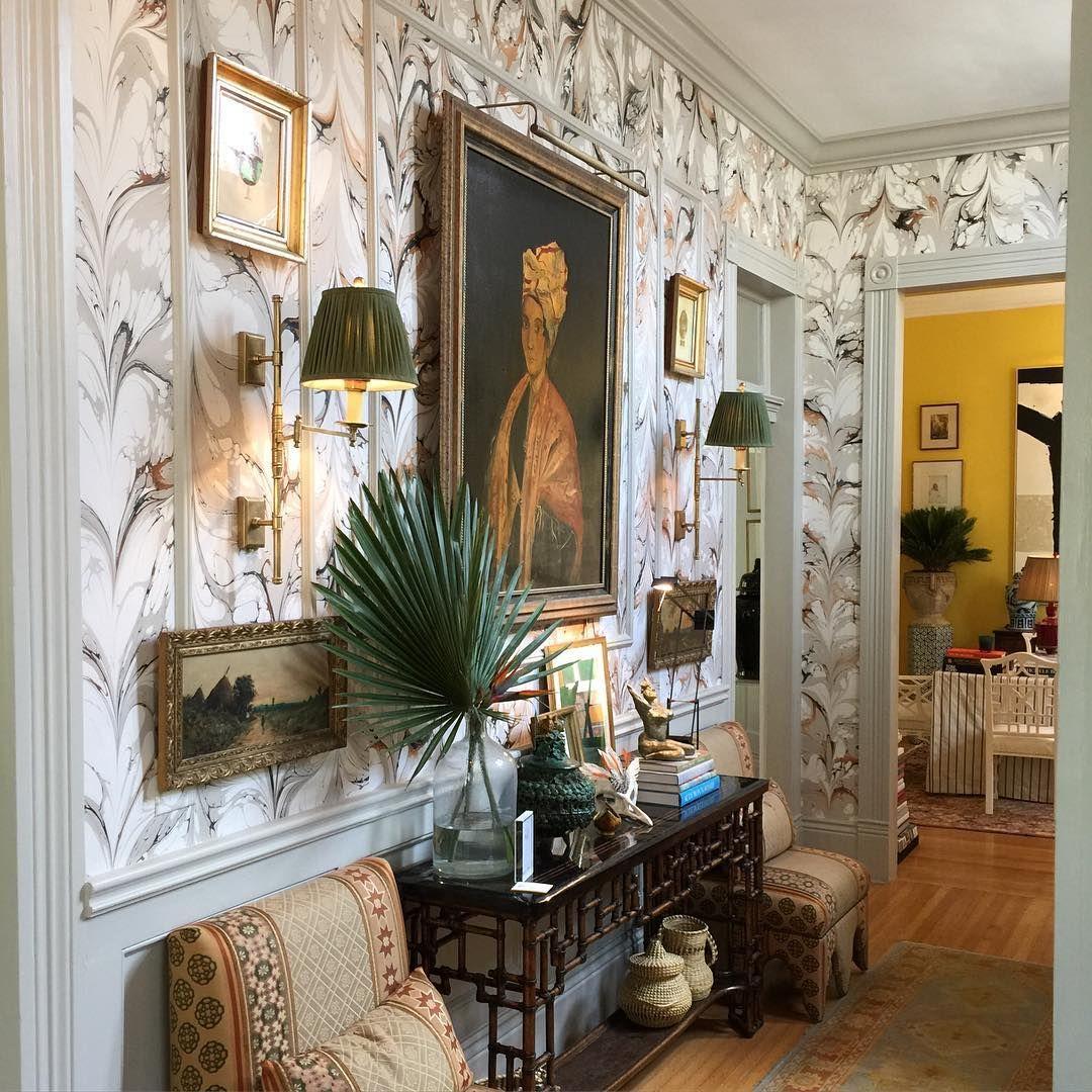 Austin Texas Based Interior Designer Founder Of JAMES Showroom Jamesshowroom