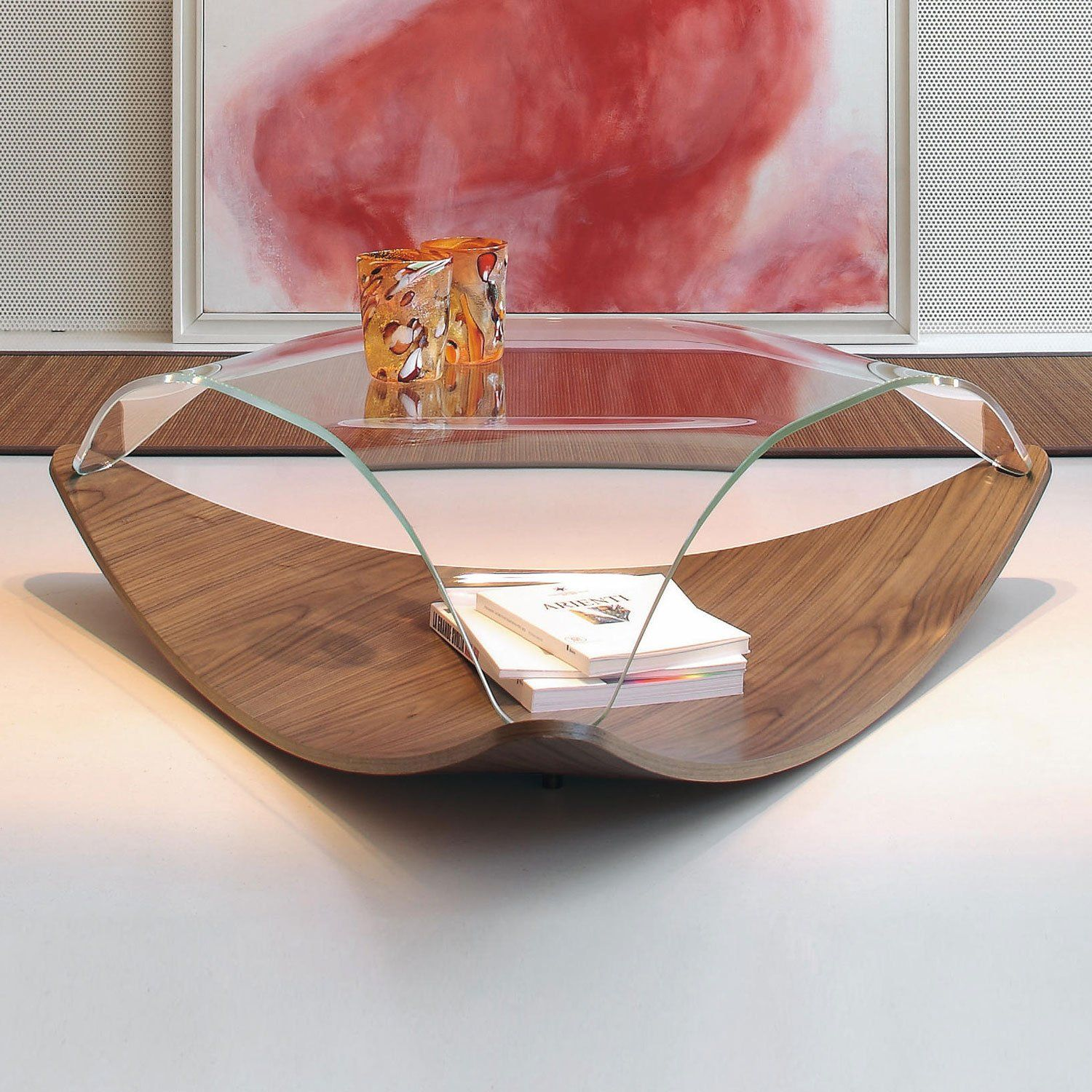 Quiet Coffee Table In 2021 Unique Coffee Table Coffee Table Glass Top Coffee Table [ 1500 x 1500 Pixel ]