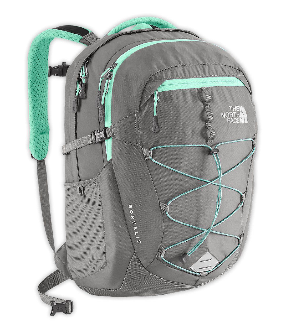 nike free 5.0 white and grey womens borealis backpack