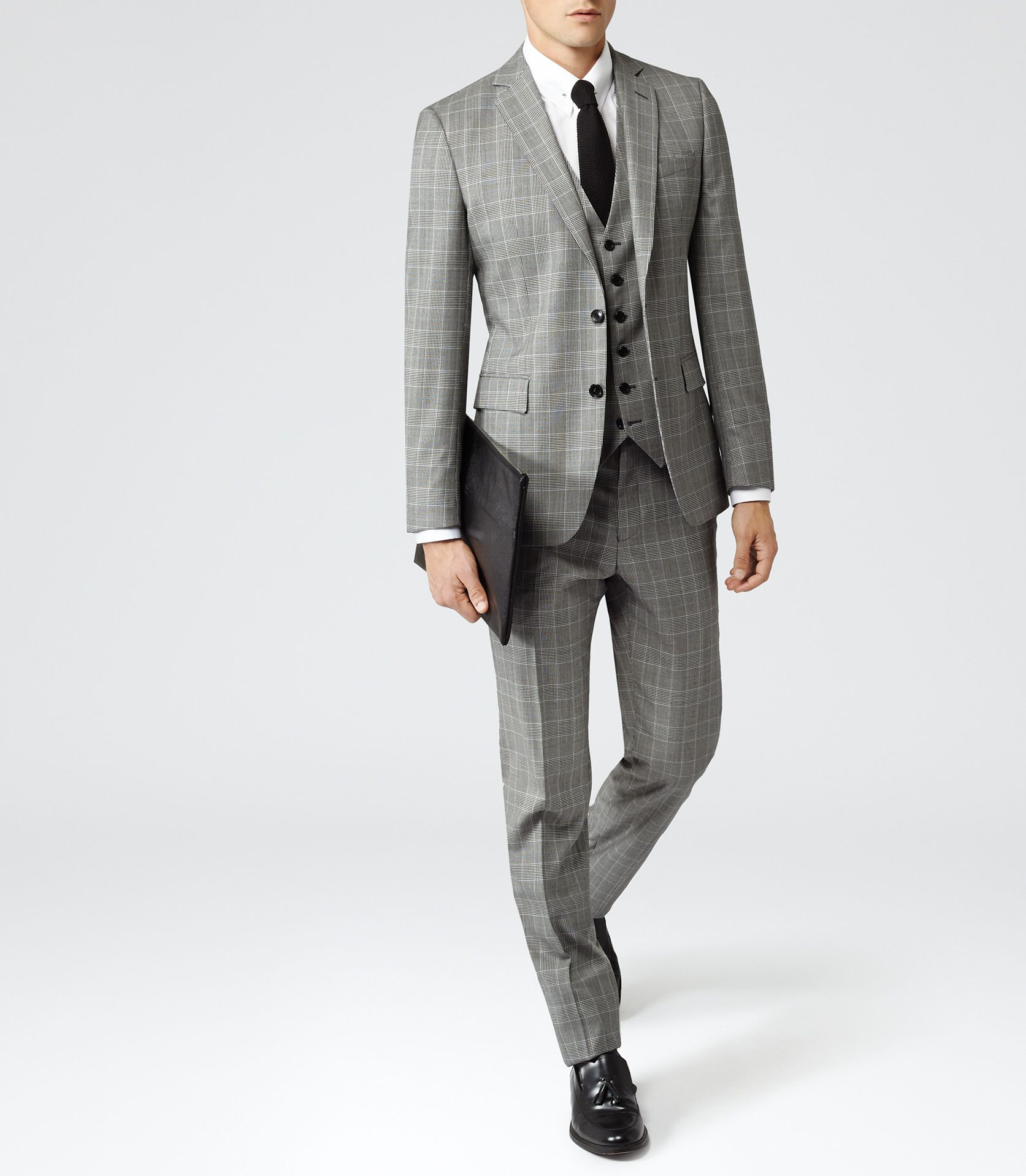 Imperial | Grey, Grey suits and Men's grey suits