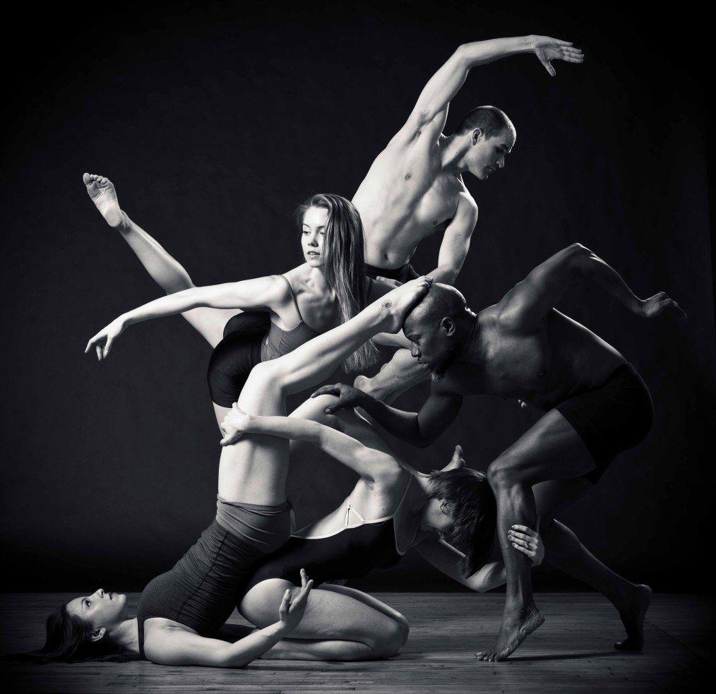 Lois greenfield   Modern dance, Dance photography, Dance