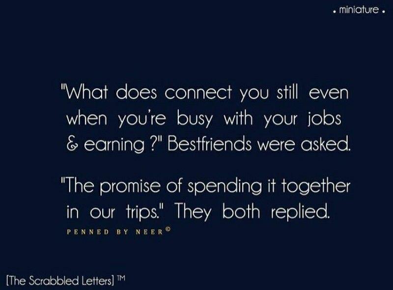 Pin by Kumari Shalu on Short stories | Best friend quotes
