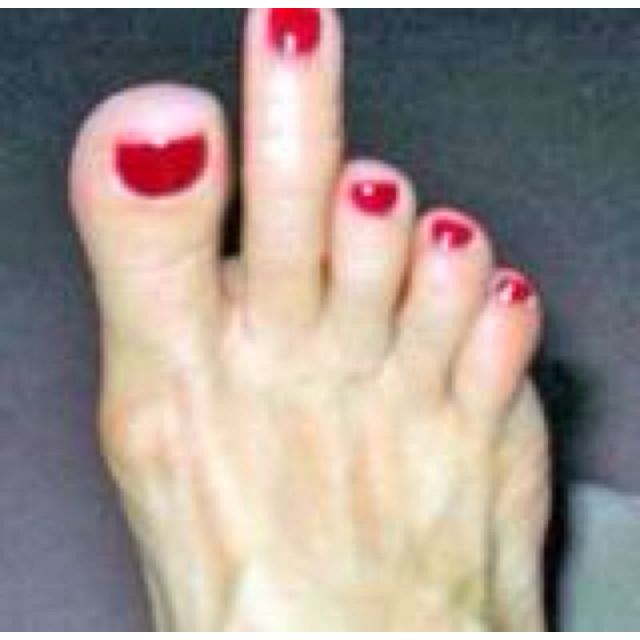 Long toe | Funny | Pinterest | Long toes and Hilarious - photo#40