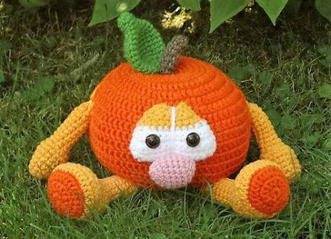 mindy-mandarin
