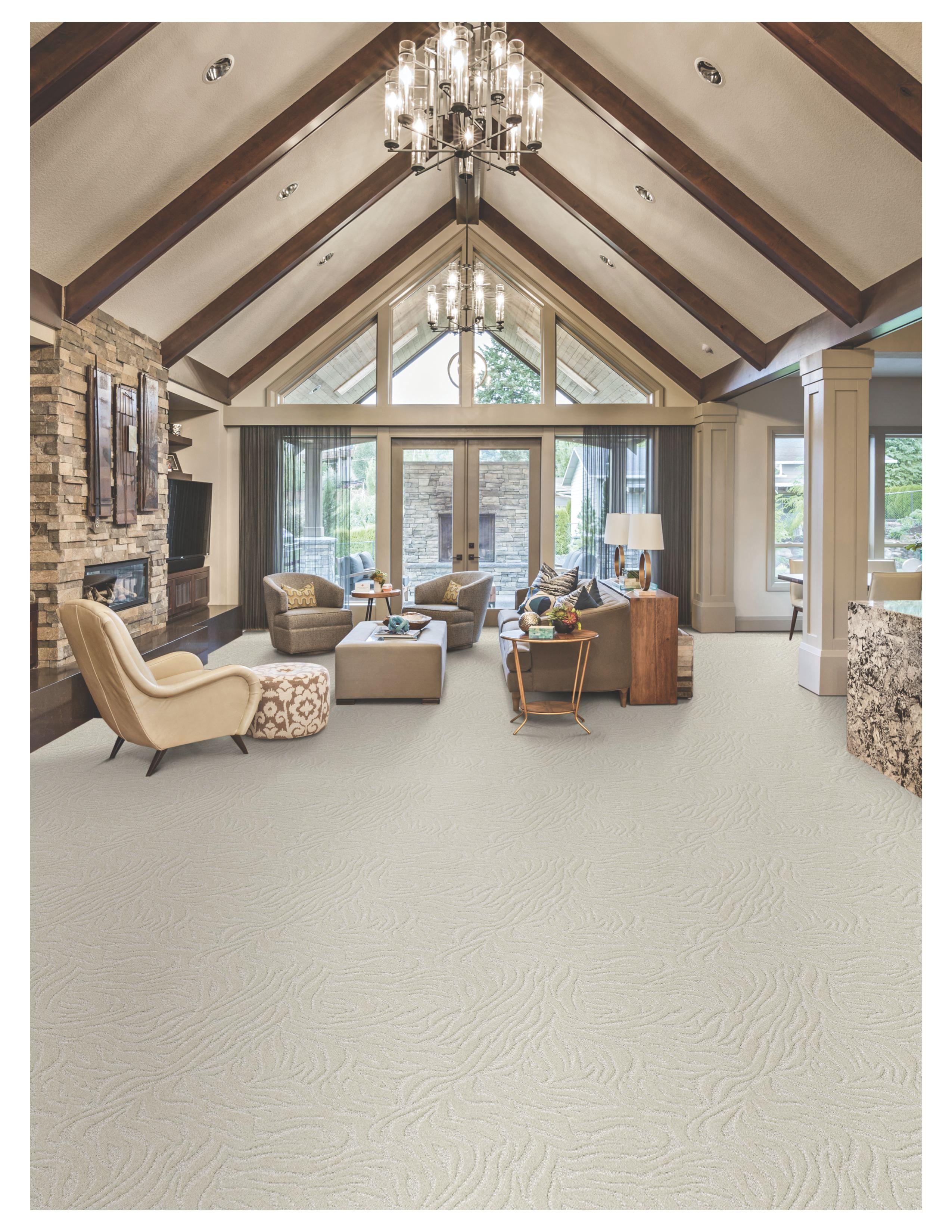 Bay Area Floor And Designs Floor Design House Styles Design