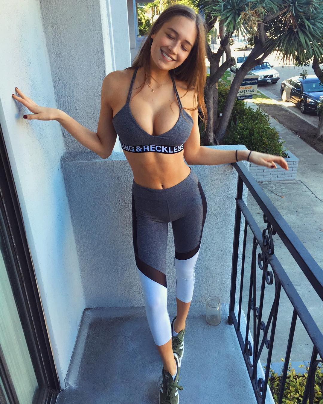 imgur post - imgur | bikini | pinterest | yoga pants, girls and woman