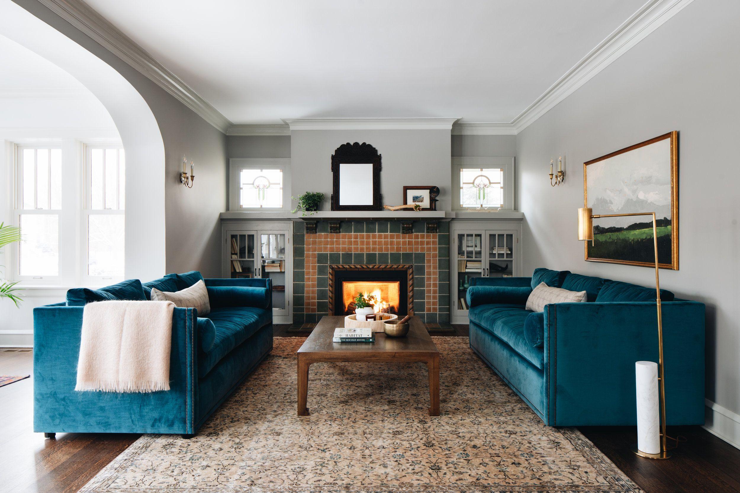 Jsd Feb 2019 046 Jpg Basement Living Rooms Living Room Furniture Layout Family Room Design