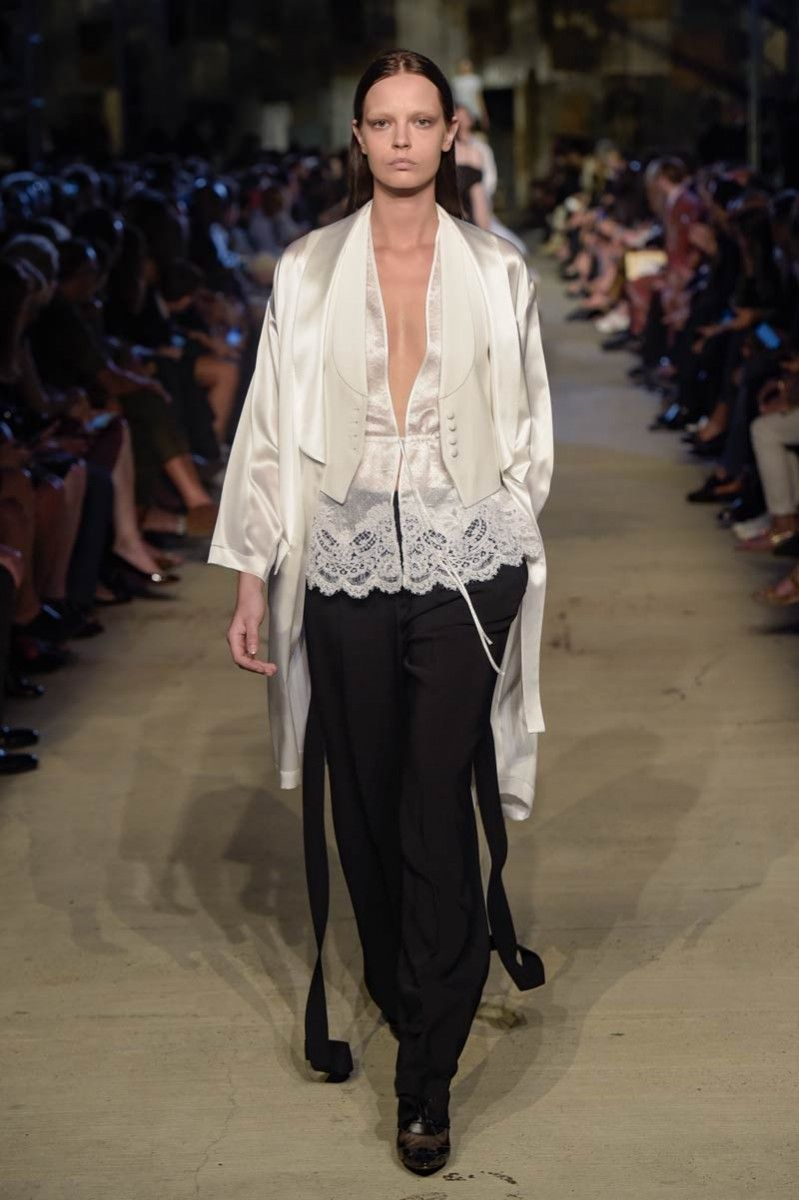 Top Spring 2016 Trends: See our top picks