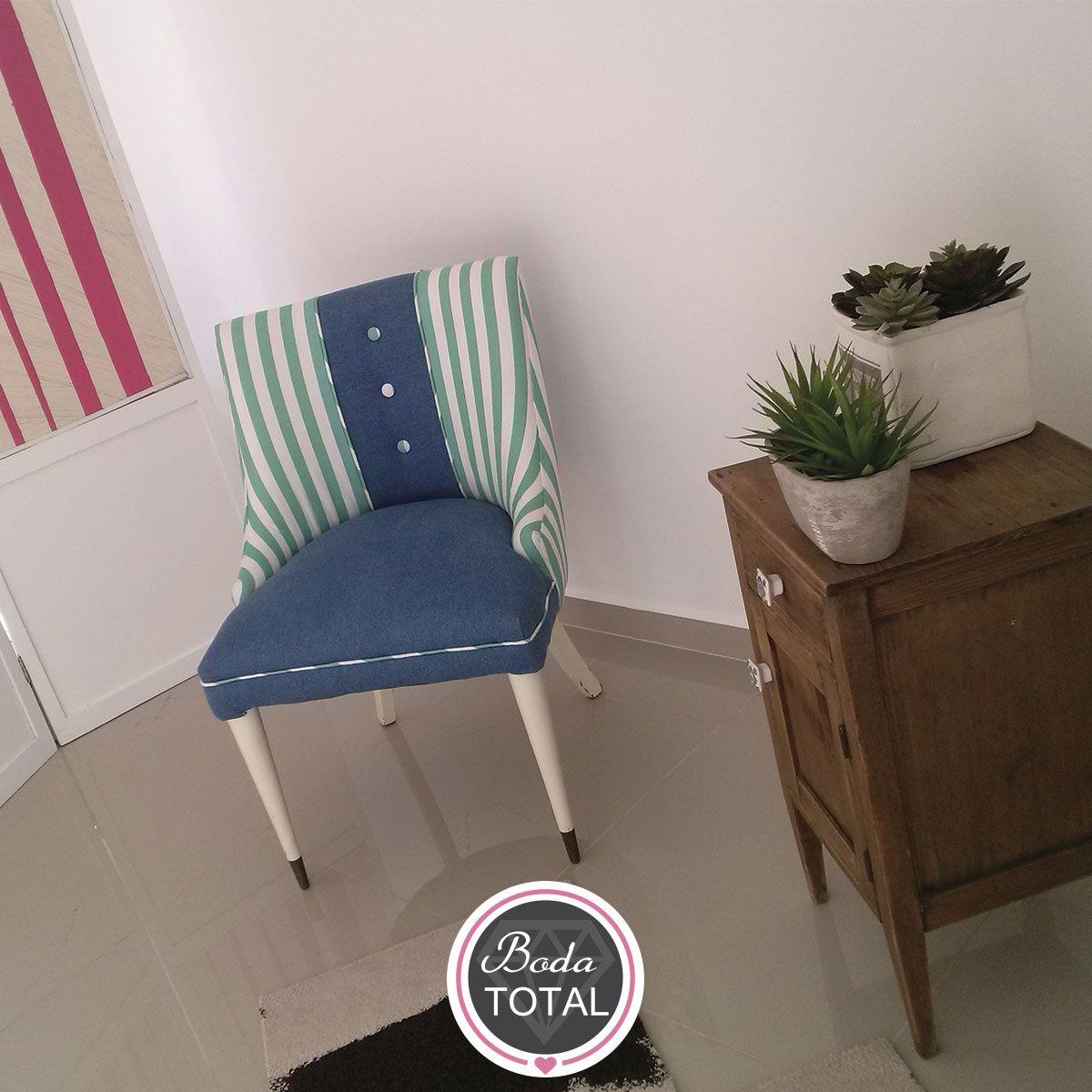 ¿Ya tienen los muebles de su nido de amor? #Cotizaya y encuentra lo mejor para tu nuevo hogar.
