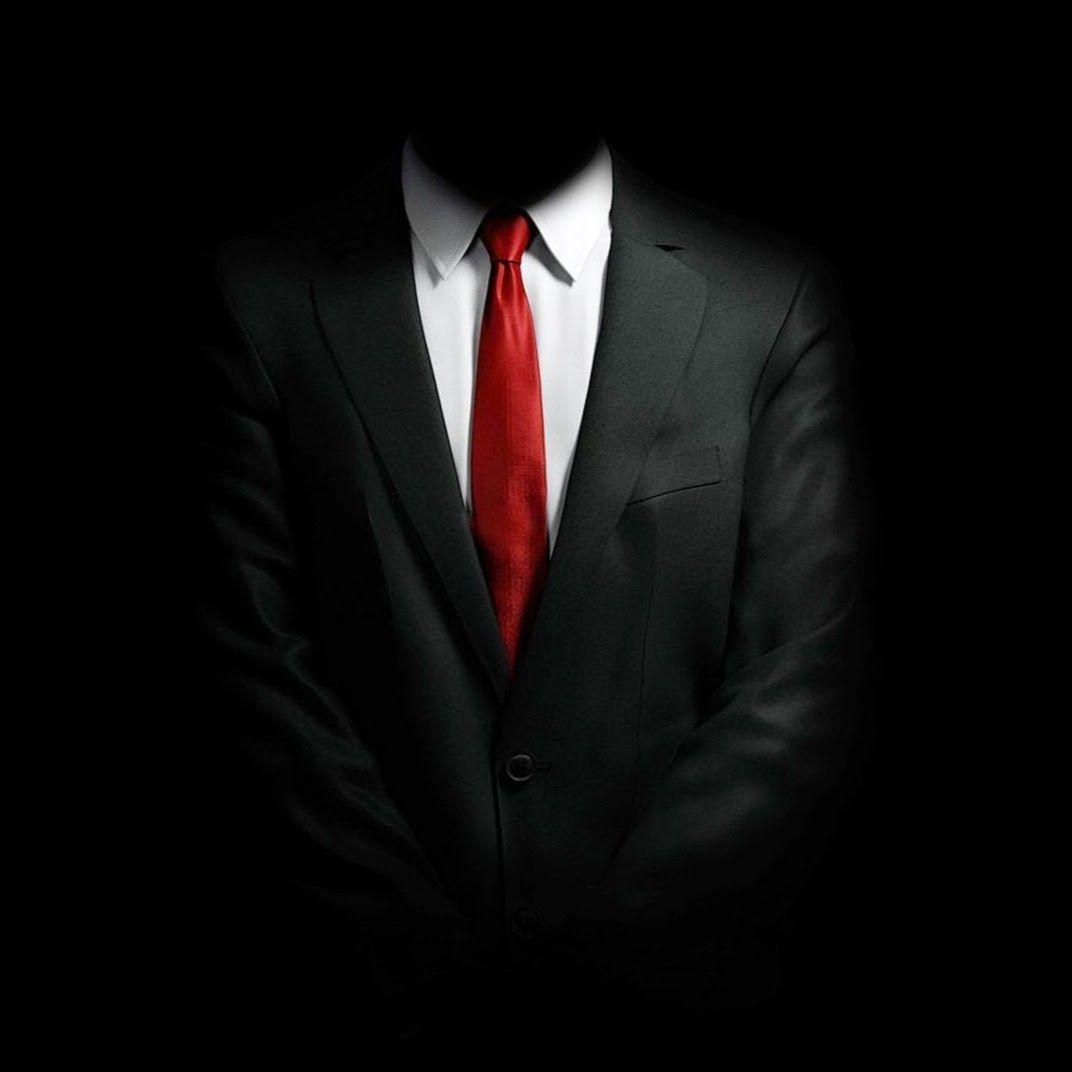 Black Suit Red Tie Wallpaper Black Suit Red Tie Wallpaper Black