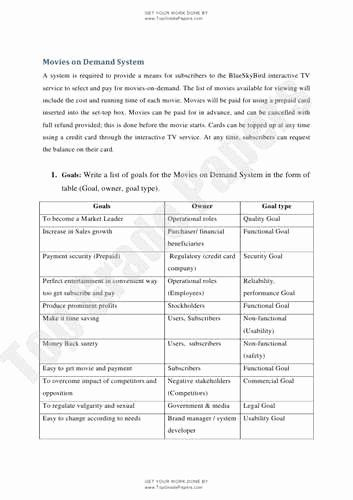 500 Word Essay Mla Format Best Of How Many Page I A 1000 Double Spaced Buy Pages