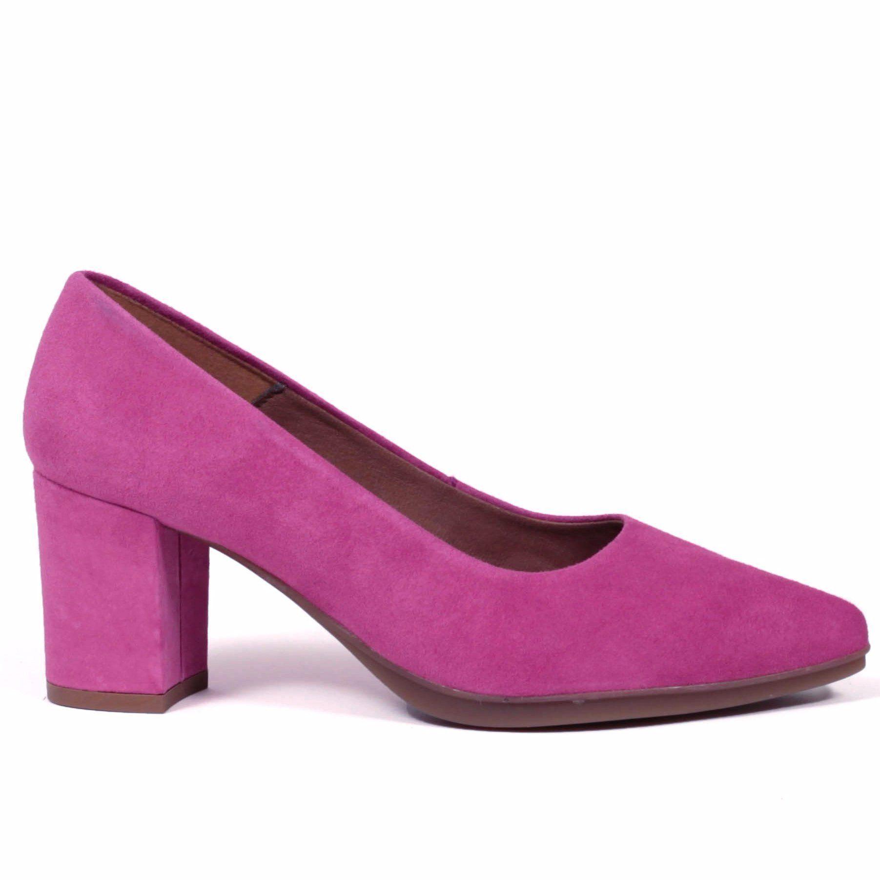 Tipo Mimao Este Para Consigue Clic De Zapato Tacón AhoraHaz Ov8nNm0w