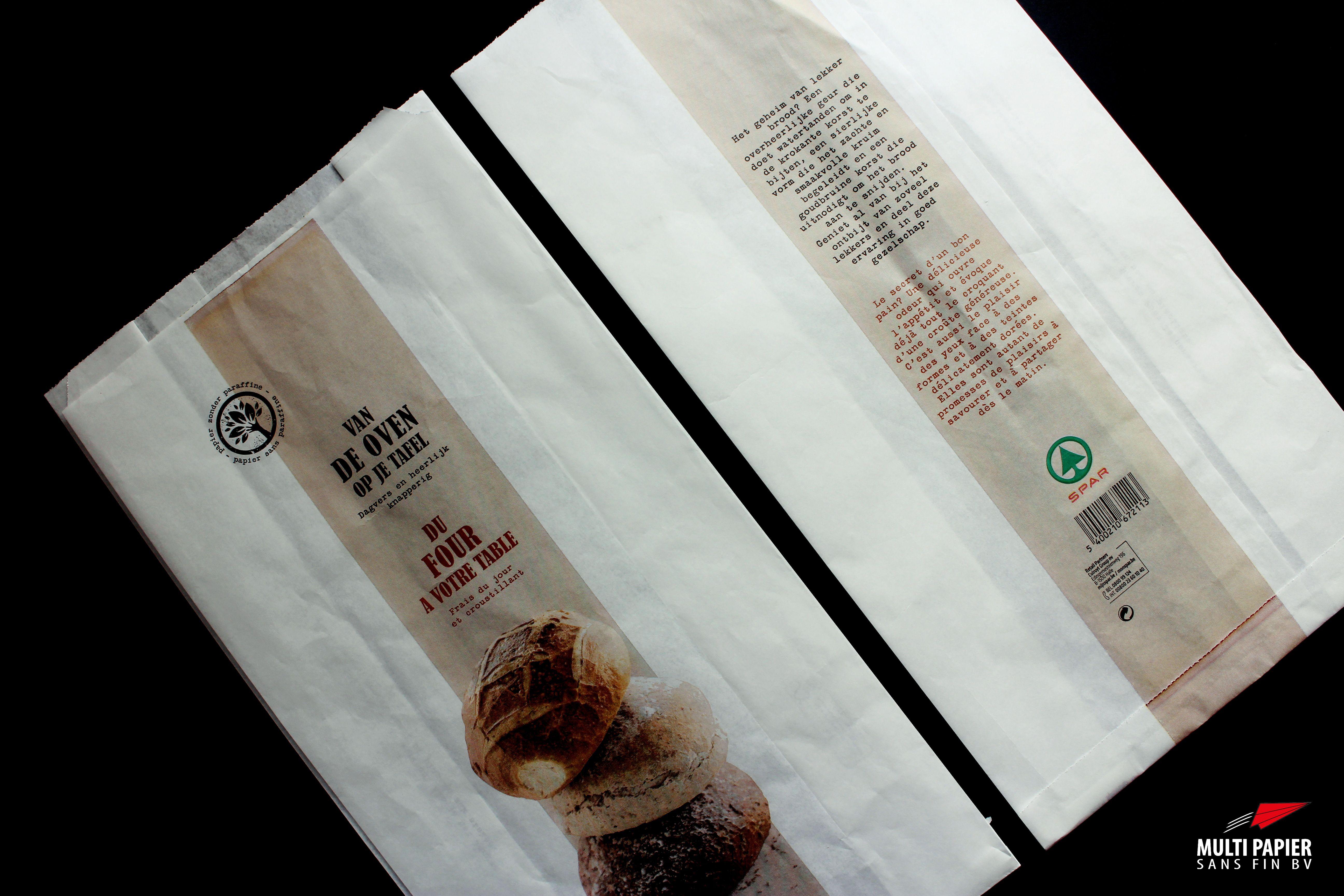 De Papieren Zak : Wiet curen met de papieren zak methode cnnbs