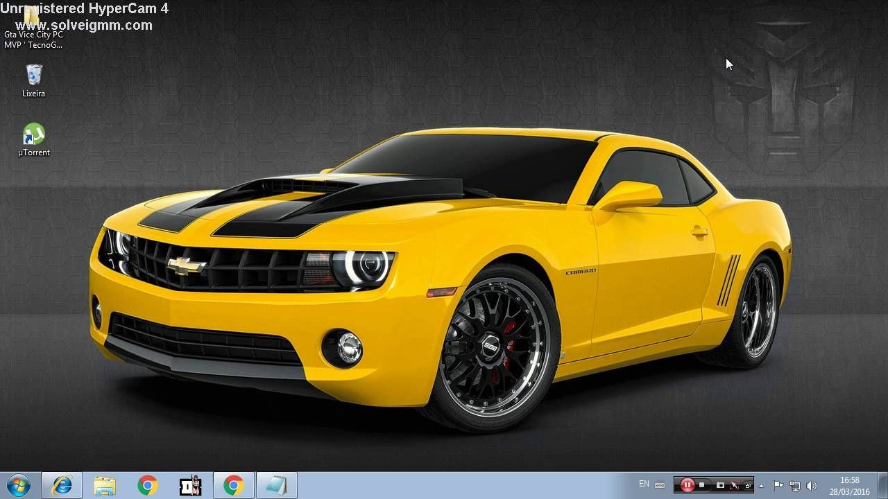 Pin By Melody Murphy On Shine On Yellow Chevy Camaro Chevrolet