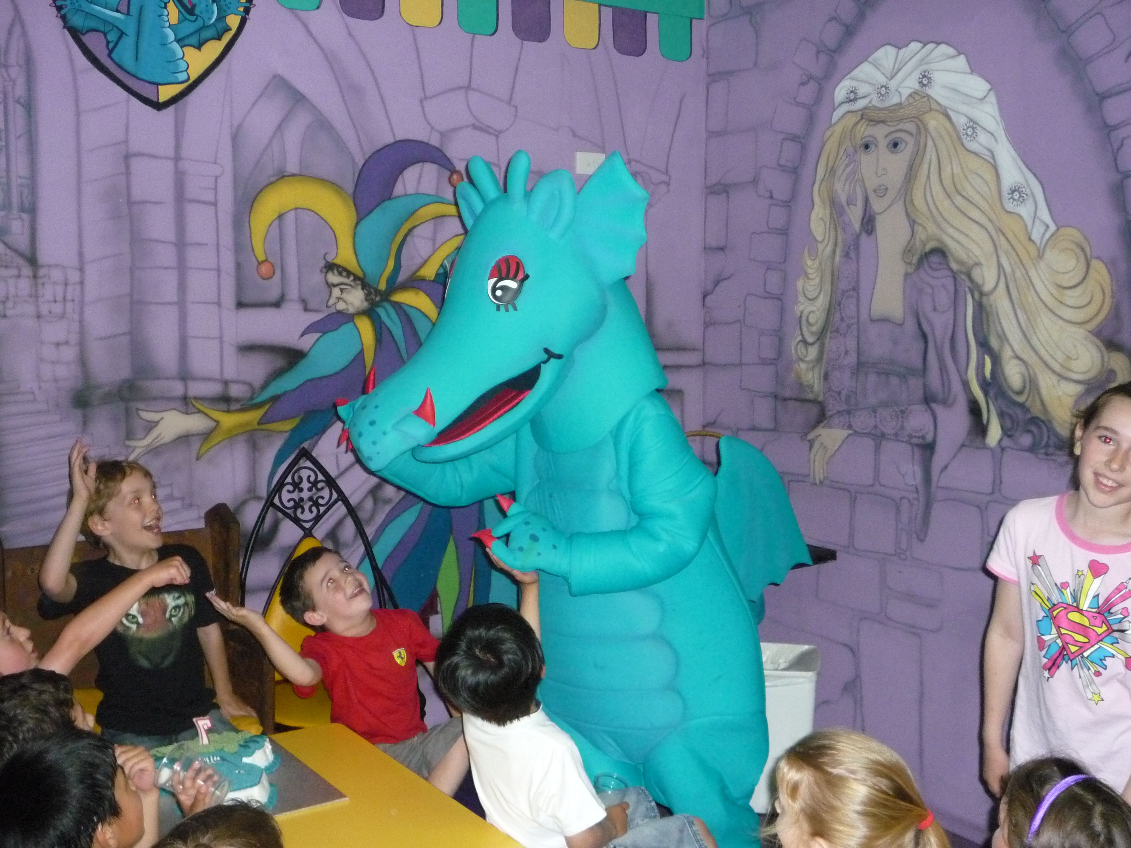 Looking For Play Centres Melbourne Or Kids Birthday Party Venues - Children's birthday parties melbourne
