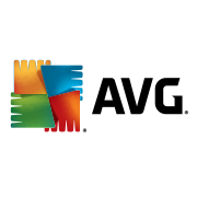 Keeping Your Family Safe Online With Avg Technologies Business Downloads Internet Security Antivirus