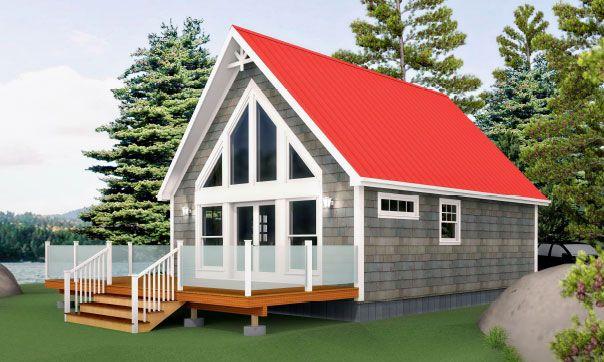 Log home floor plans nova scotia.