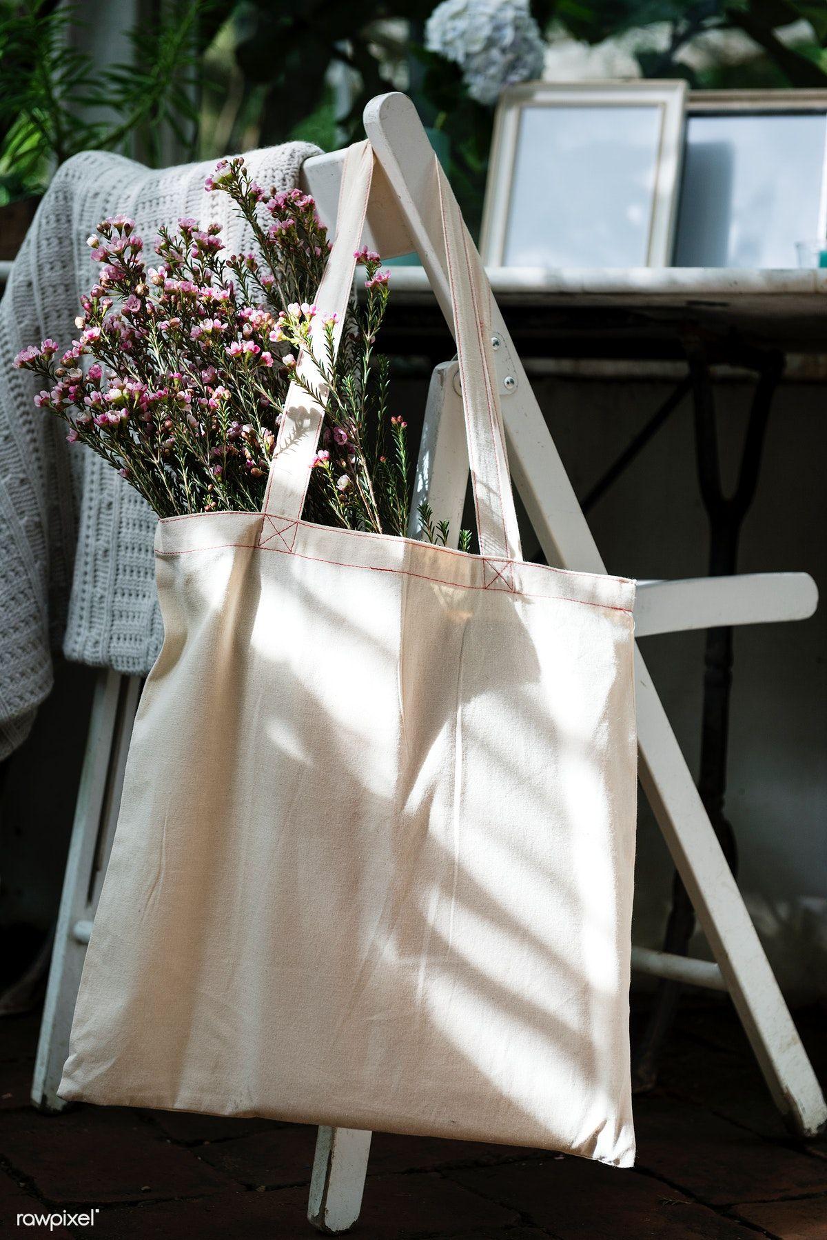 Download Download Premium Image Of Design Space On Tote Bag 295845 Canvas Bag Design Tote Bag Tote