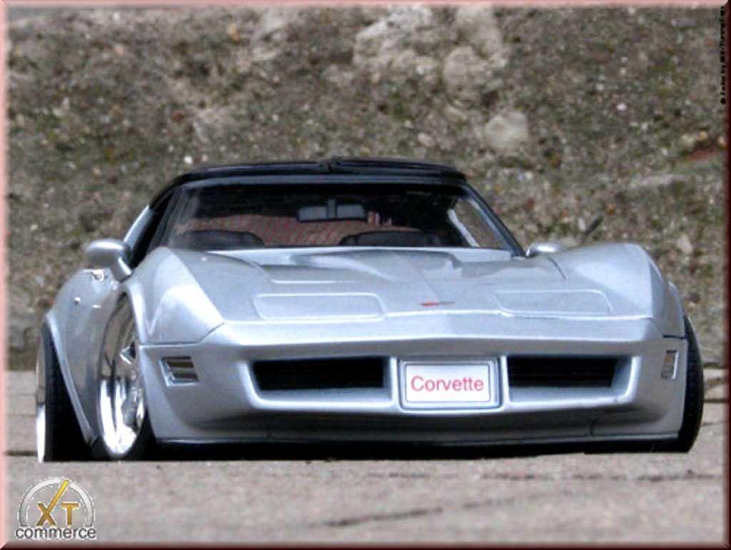 Pro touring c3 corvette thread tools corvette gen 3 c3 pinterest cars dream cars and corvette c3