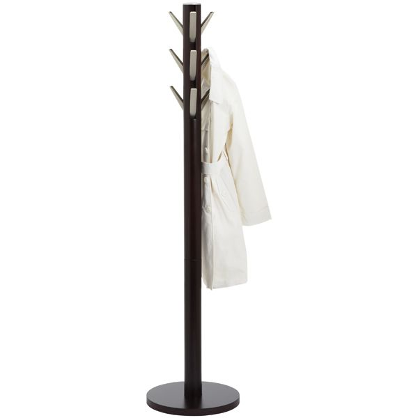 Fler Coat Rack The Container Love Racks But Wish