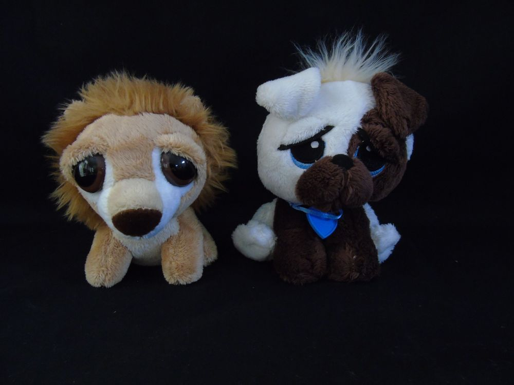 777vintagestreet On Twitter Animal Rescue Dogs Cute Plush