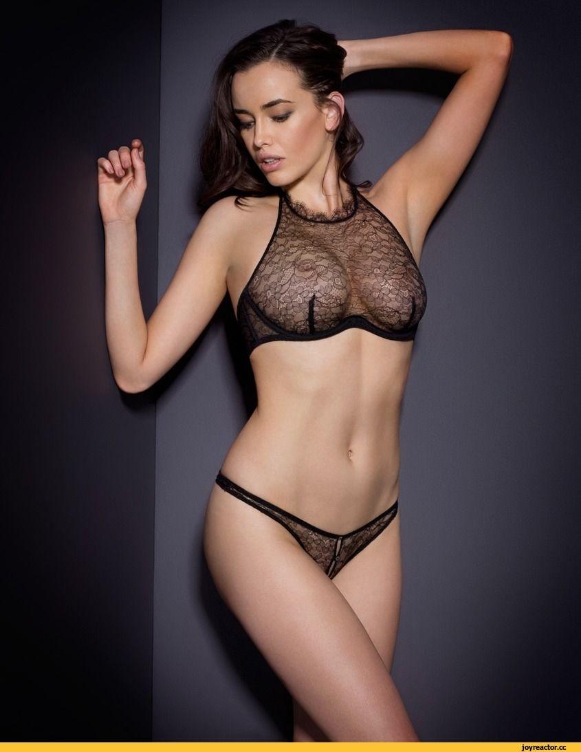 erotica belles photos de nus les filles compl tement nus nu artistique belles images et. Black Bedroom Furniture Sets. Home Design Ideas