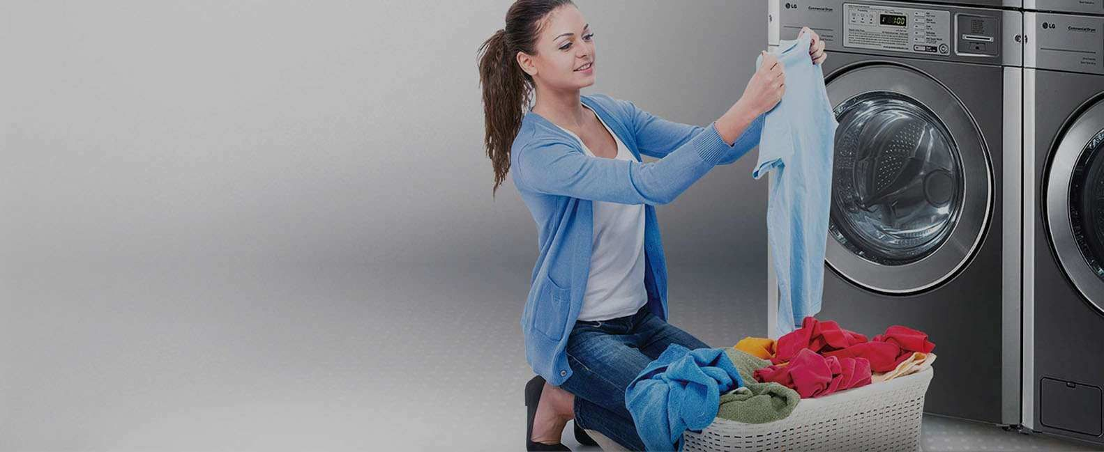 Best laundry and dry cleaning service in uk london just