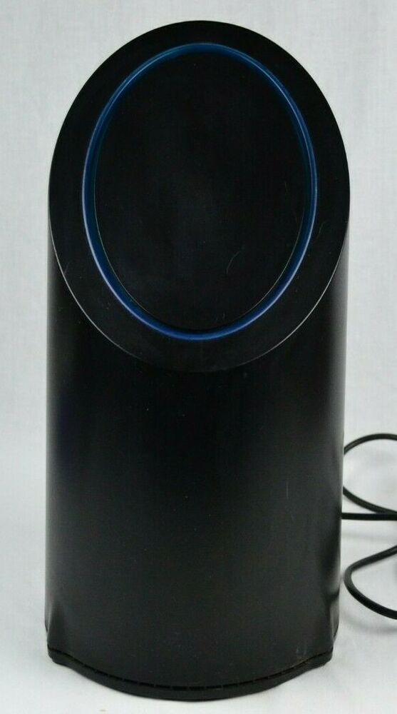 Details About Shaklee Airsource 3000 Air Purifier Cleaner