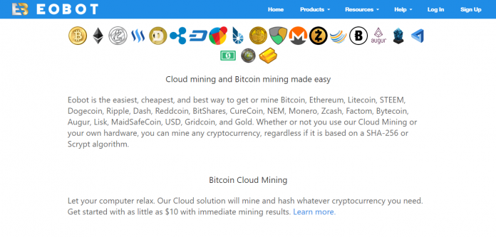 Where To Buy Steem Coin Free Dogecoin 2015