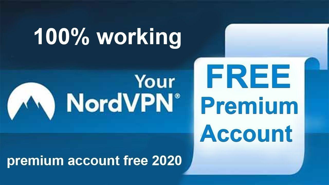 d79824c5d3570b55714aa50c995c90c9 - How To Get A Vpn Account For Free