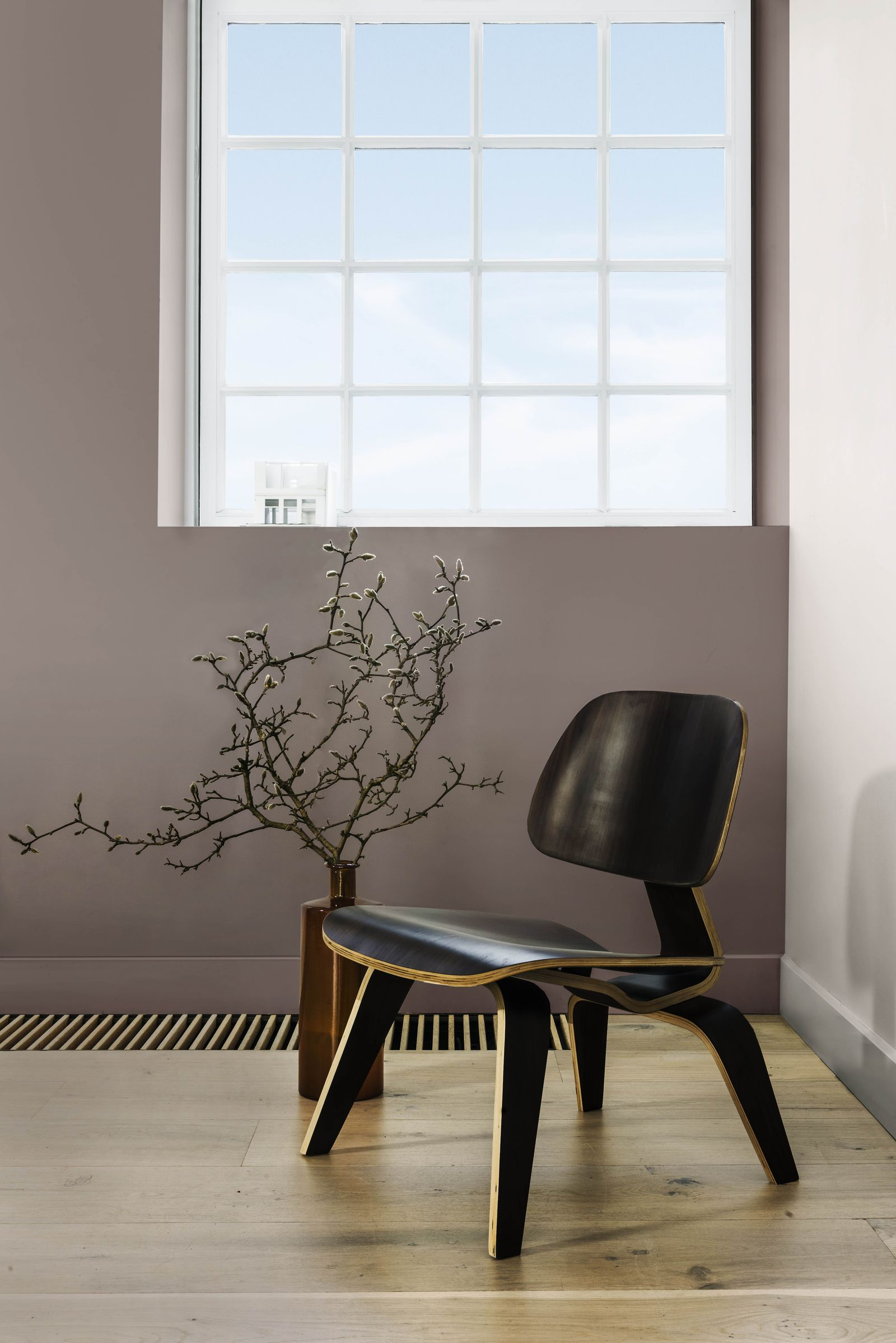 Dulux Announce Its Colour Of The Year 2018