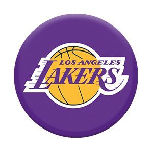 Los Angeles Lakers  68935e5a56f3