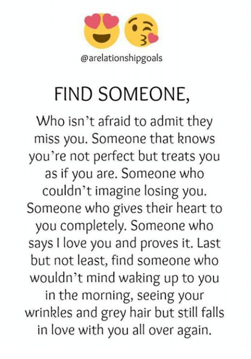 Search Arelationshipgoals Memes On Astrologymemes Com Lovers Quotes Soulmate Quotes Romantic Love Quotes