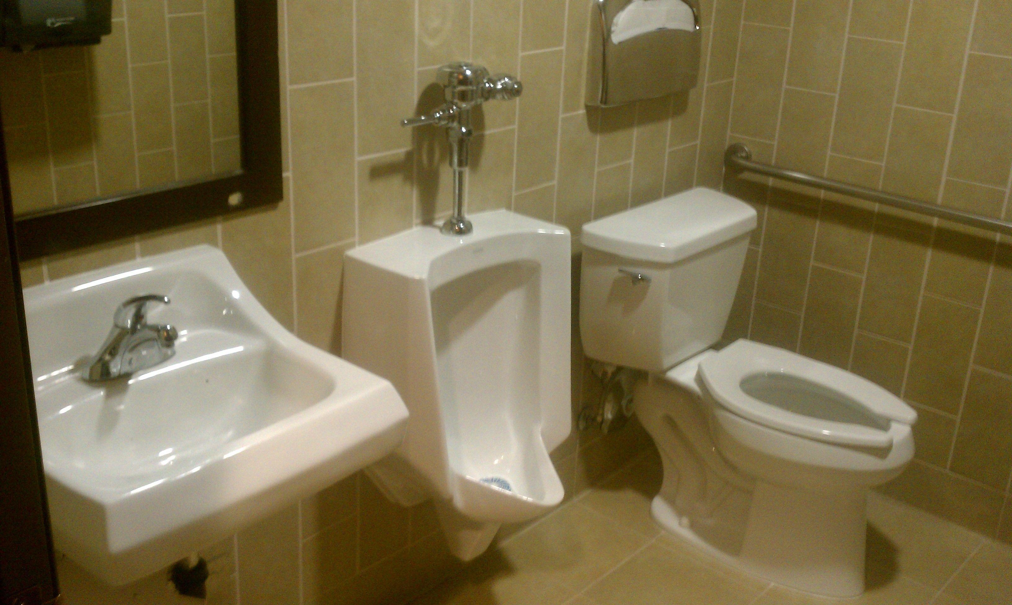Bathroom Fixtures Tucson simple-commercial-bathroom-fixtures-commercial-bathroom-fixtures