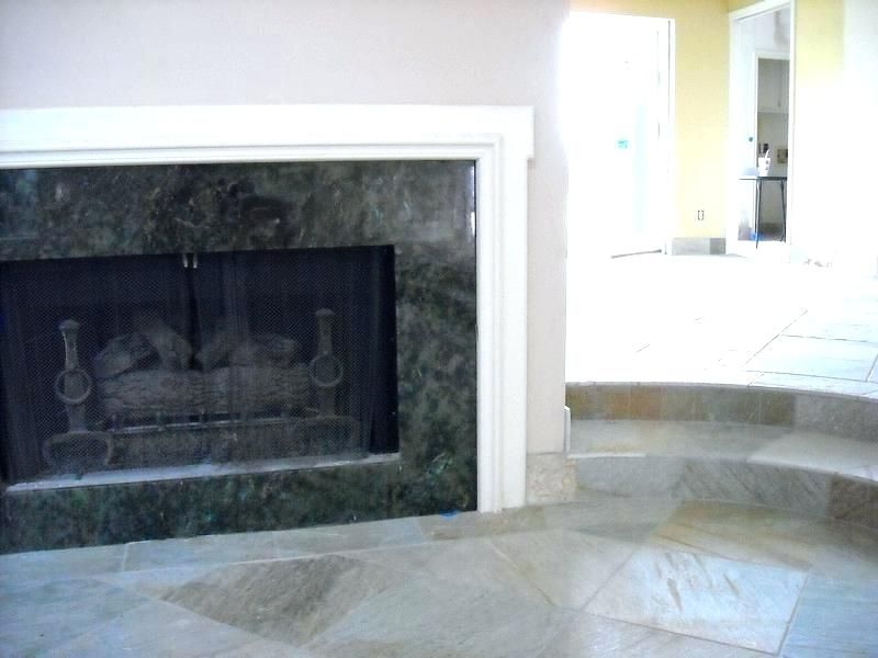 Shiny Granite Fireplace Surround Figures Best Of Granite Fireplace Surround For Granite Fireplace Surround Sin With Images Granite Fireplace Fireplace