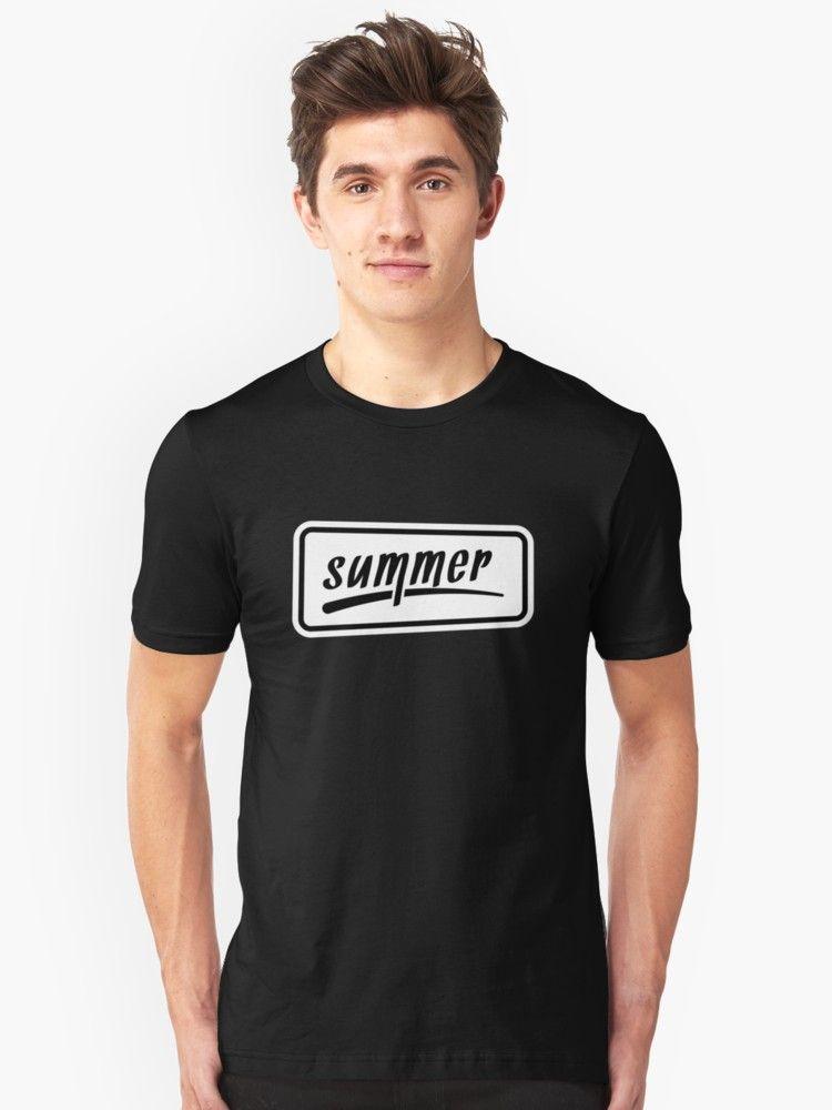 f54e236405ae Buy  Summer Text