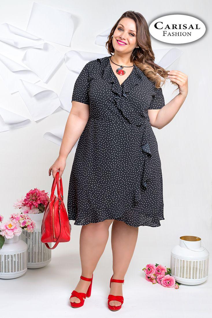 Ropa Tallas Grandes Mujer Juvenil Tienda Online De Zapatos Ropa Y Complementos De Marca