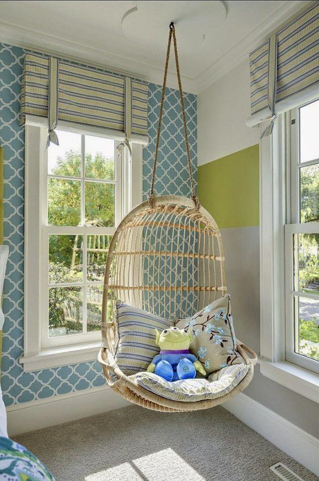 Kinderzimmer einrichten: So wird jeder Junge glücklich! | Bedrooms ...