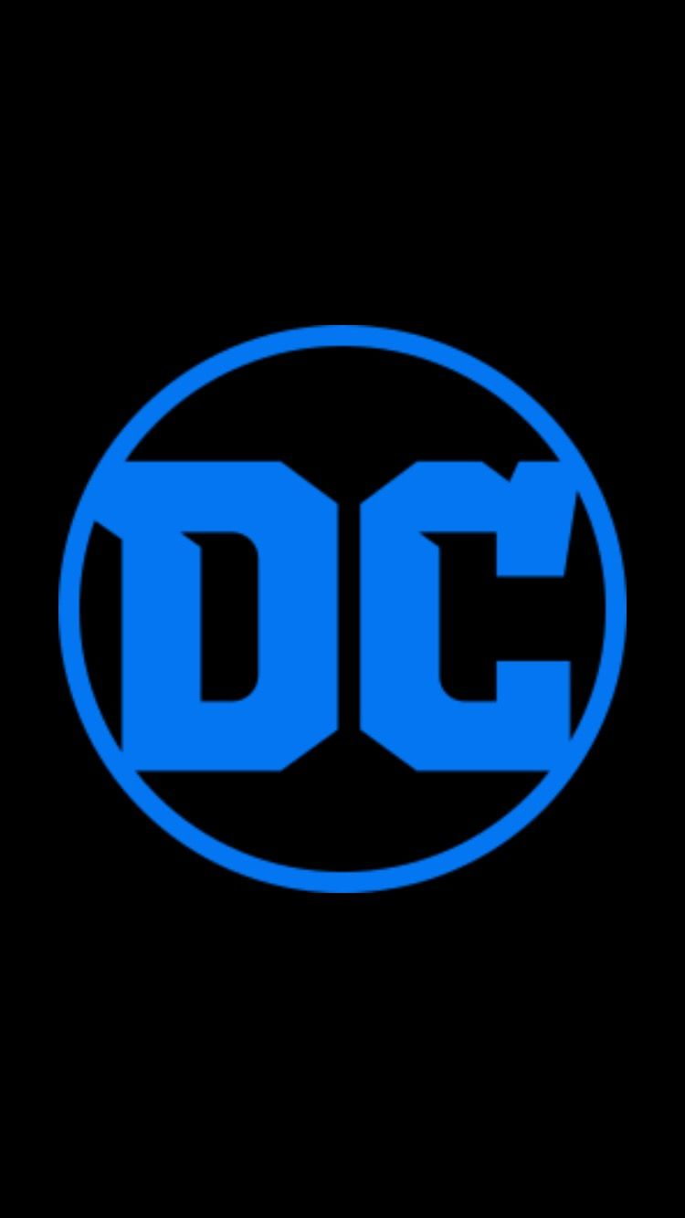 Dc Dccomics Dclogo Wallpaper Dcwallpaper Super Heroi Herois Fotos Incriveis