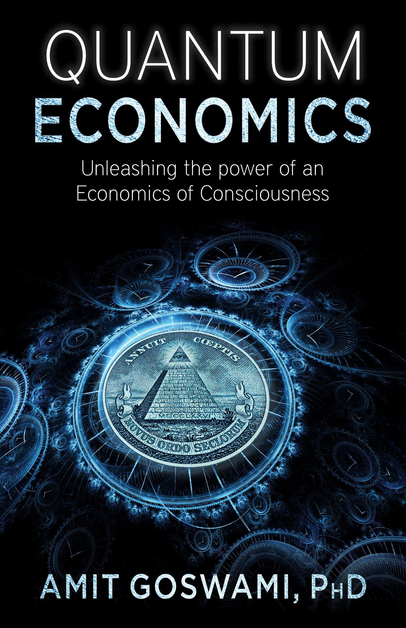 Pin by Nick Locascio on Capitalist books Quantum, Game