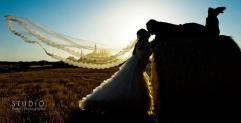 Fotografo bodas mallorca (12)