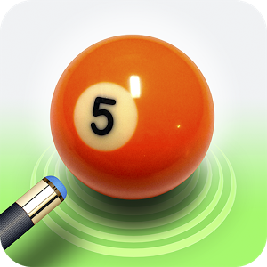 Pool Break Pro 3d Billiards V2 5 0 Apk For Android Free Full Download Billiards Best Android Games Snooker