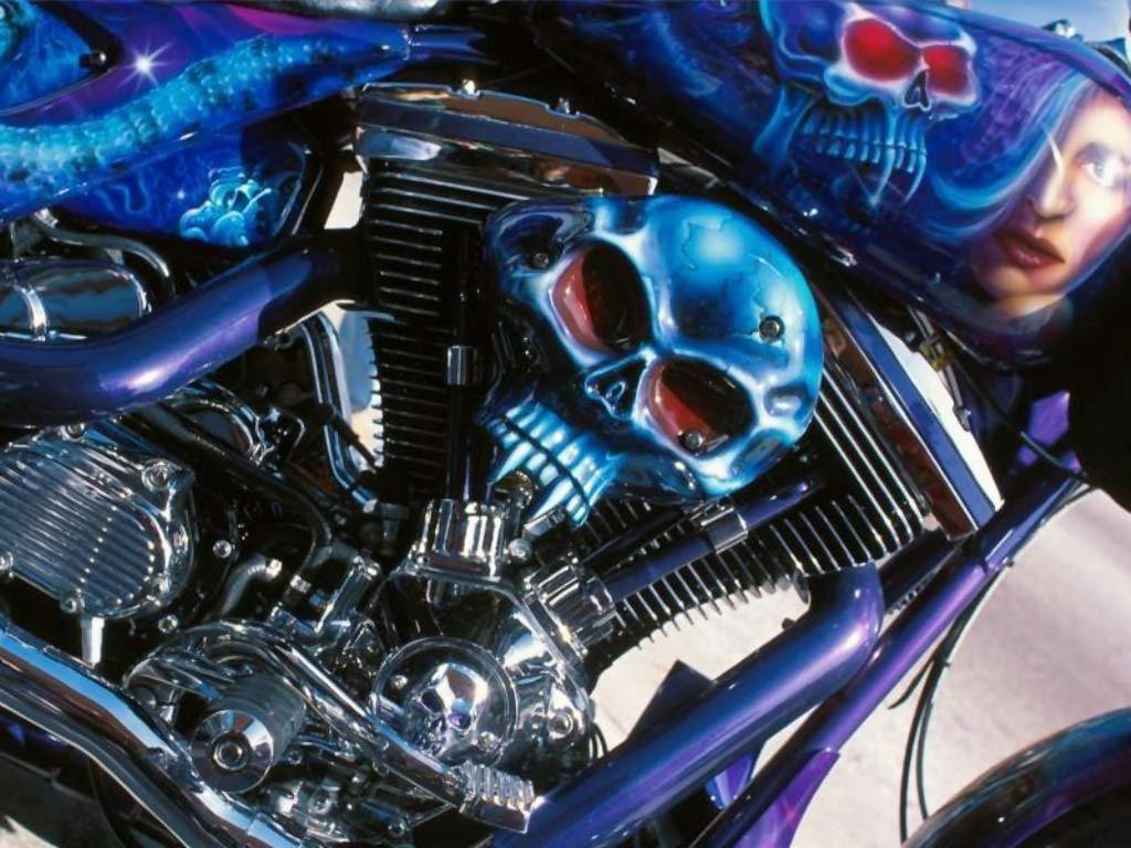 Deepak name wallpapers slide show youtube epic car wallpapers custom painted skull bike images to desktop harley davidson voltagebd Images